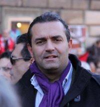 Luigi De Magistris Fanpage