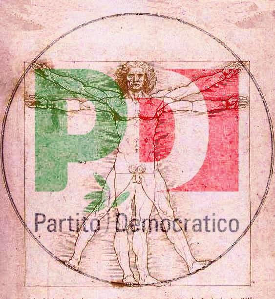 pd_vitruviano