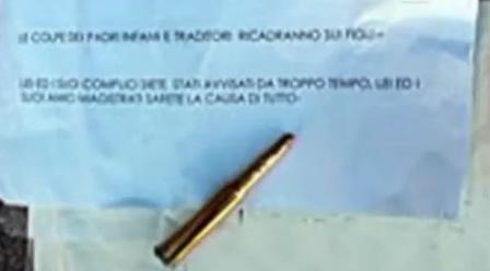 lettera_minacce_ciancimino