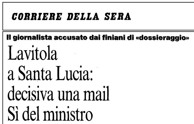 lavitola_1