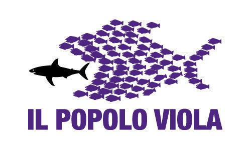 popolo_viola