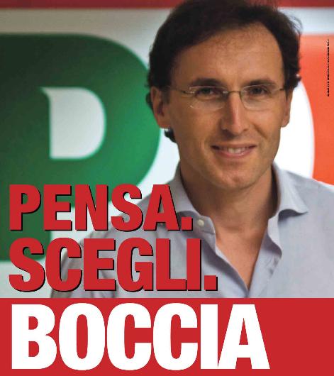francesco_boccia