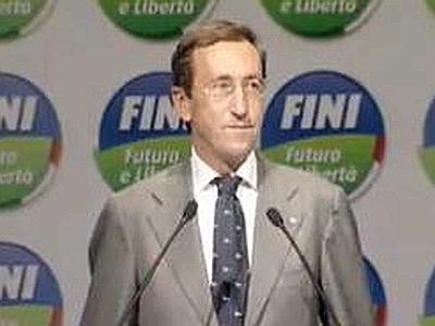 Fini_fermo_ConventionFli