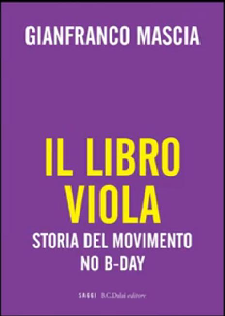 libro_mascia