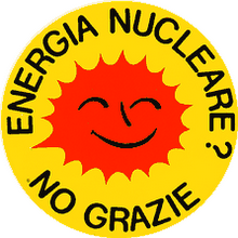 nucleare_nograzie