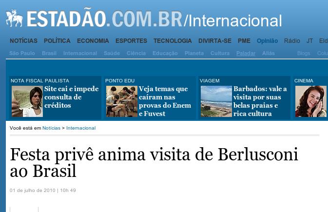 lavitola_berlusconi_brasile