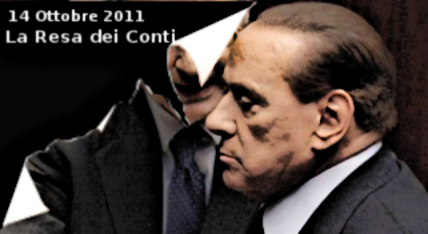 L intervento di berlusconi alla camera ore 11 diretta for Diretta camera dei deputati streaming