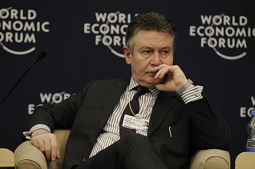 Commissario_UE_per_il_commercio_Karel_De_Gucht