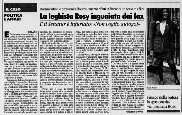 rosy_mauro - 1996