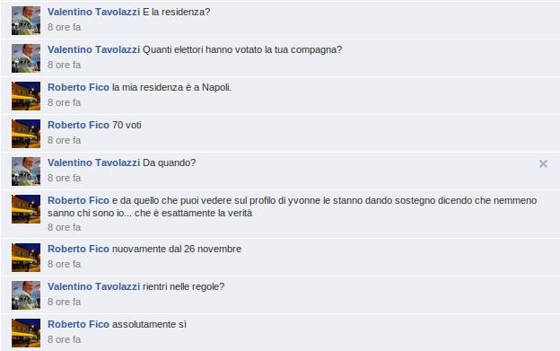 tavolazzi_vs_fico
