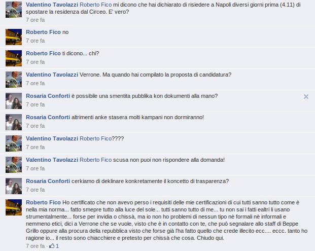 tavolazzi_vs_fico_2