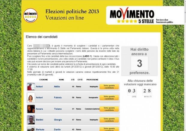 voto_online_m5s