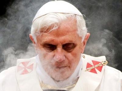 papa-ratzinger-londra