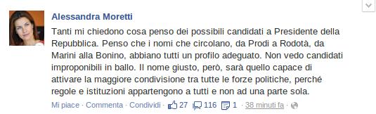 moretti_fb