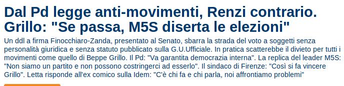 la_repubblica_leggeanti