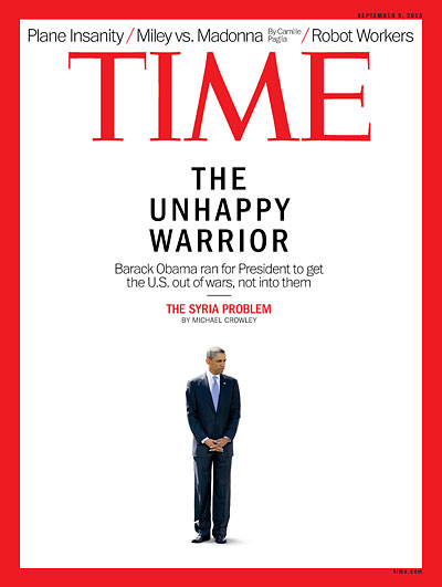 time-obama