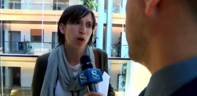 Europarlamento | Elly Schlein: non c'è sviluppo senza diritti
